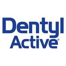 Dentyl Active