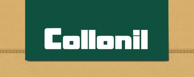 Collonil