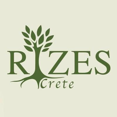 Rizes Crete