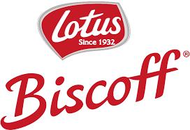 Lotus Biscoff